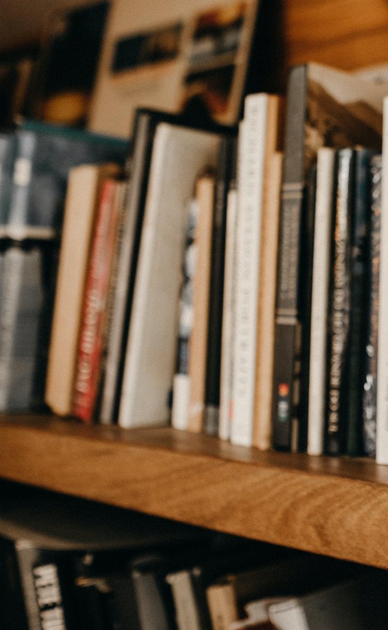 sahaf 2 el kitap toplu kitap eski